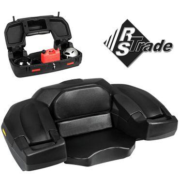 ATV Koffer L7500 – Bild 1