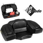 ATV Koffer L7500 001