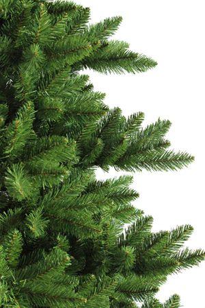 HXT 19001 120 cm künstlicher Weihnachtsbaum – Bild 3