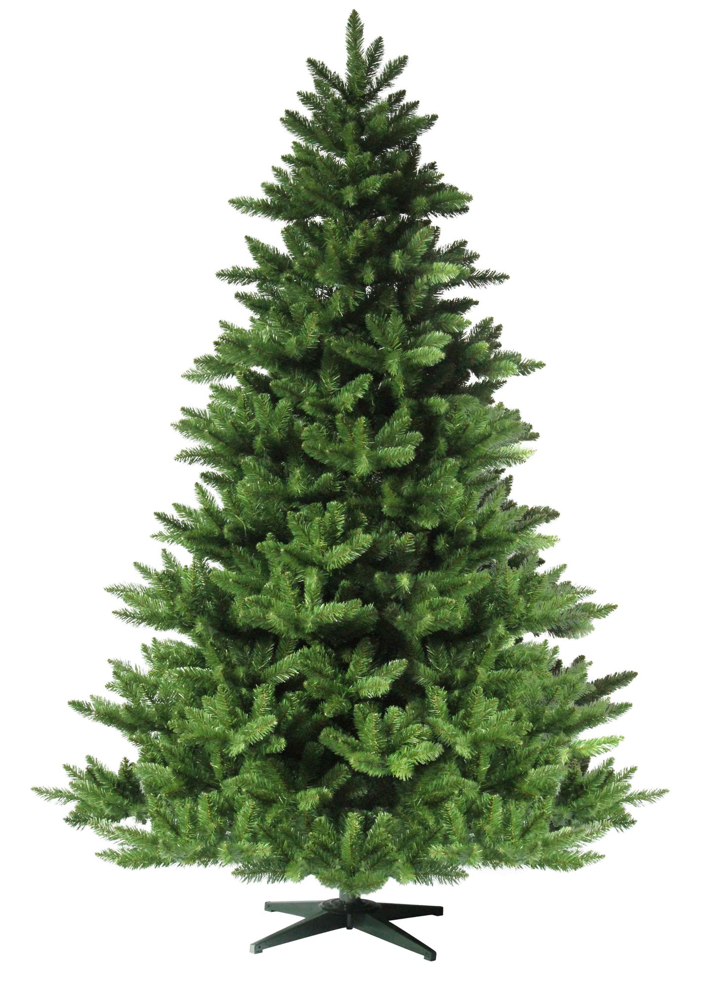 4ft Christmas Tree.Hxt 1101 120cm 4ft Artificial Christmas Tree