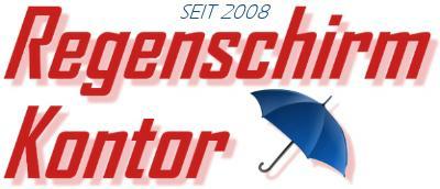 Regenschirmkontor.de