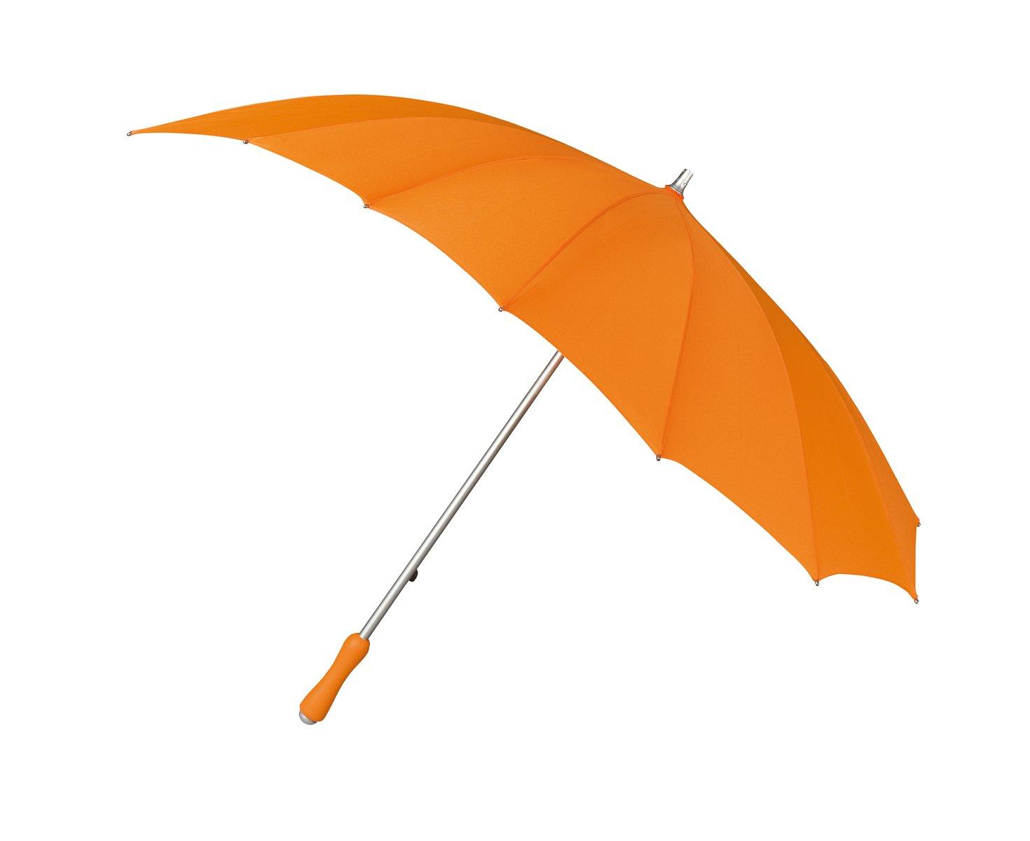 Herz Regenschirm Schirm in Herzform Hochzeitsschirm in Rot Hochzeit Stockschirm