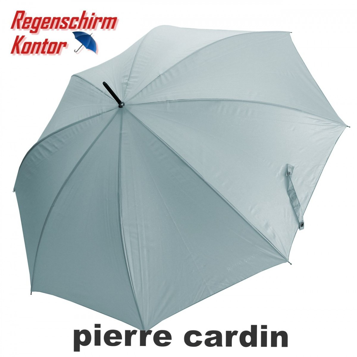 Pierre Cardin Stockschirm Damen Uni