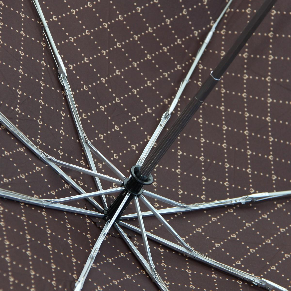 Taschenschirm Easymatic Pierre Cardin