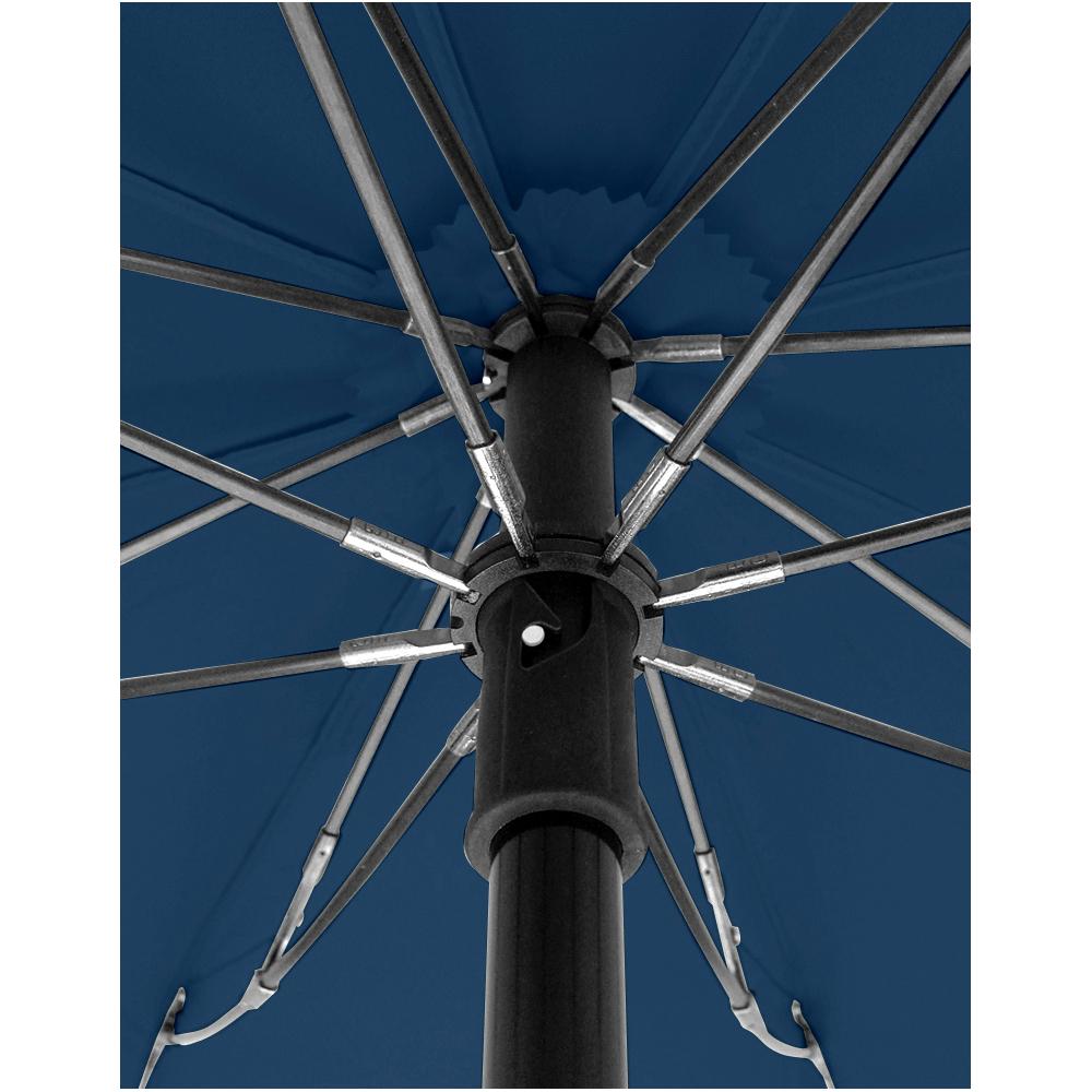 Regenschirm Trekking Telescope Handsfree