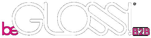 beGLOSS - B2B - WHOLESALE