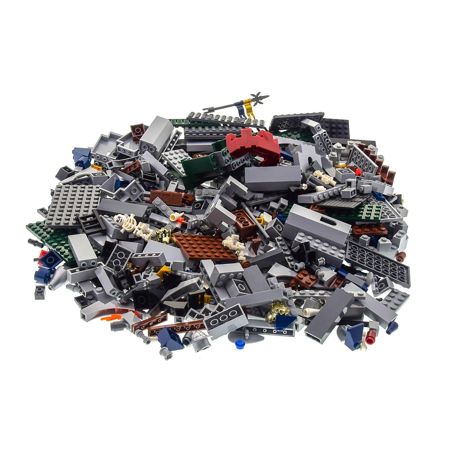 1 X Lego Brick Parts For Set Fantasy Era 7094 Kings Castle Siege