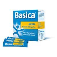 Basica® Direkt basische Microperlen
