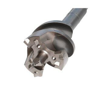 S&R Beton- Fräskrone  SDS-max 55x310 mm – Bild 3