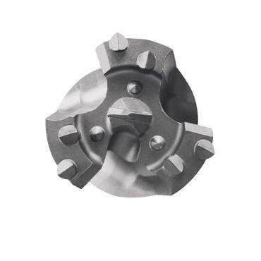 S&R Beton- Fräskrone  SDS-max 65x310 mm  – Bild 4