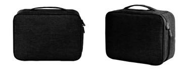 CEECOACH Duo Set Rosa + Bügelheadsets und Tasche – Bild 5