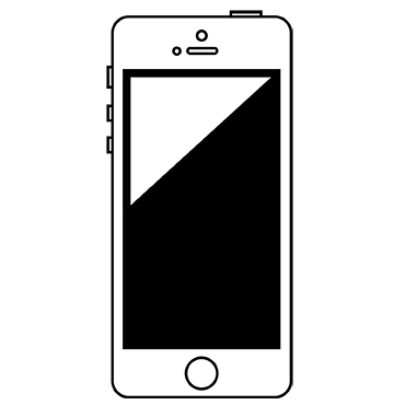 Akkus für Smartphones