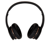 JuBaTec Bluetooth Kopfhörer JSW-HS03