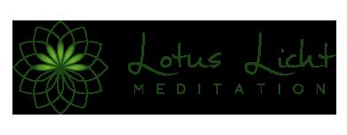Lotus Licht Meditationszubehör