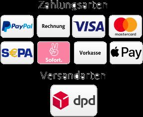 Zahlung-und-Versand