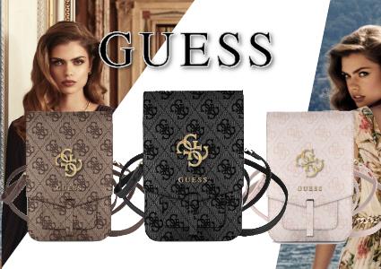 Guess Taschen