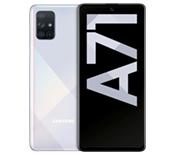 Galaxy A71 A715F