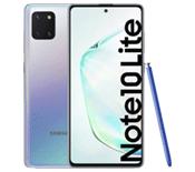 Galaxy Note 10 Lite N770F