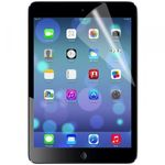 Smartcover Hellblau für Apple iPad Air + Folie und Touch Pen 007