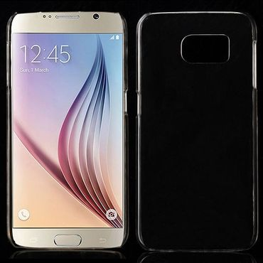 Hardcase Rubber Hülle für viele Samsung Galaxy