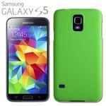 Hardcase Rubber Hülle für viele Samsung Galaxy Bild 9