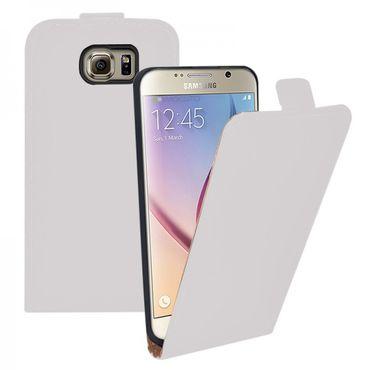 Fliptasche Deluxe für viele Samsung Galaxy