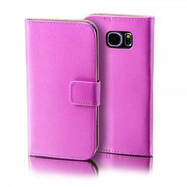 Tasche Fliptasche Wallet für viele Samsung Galaxy