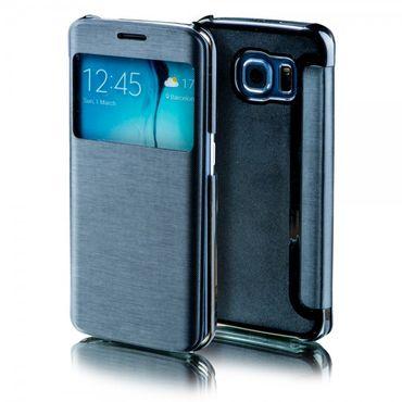 Smartcover Window für verschiedene Samsung Galaxy