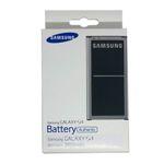 Original Samsung Akku für Galaxy S5 G900 G900F 3,8V 2800 mAh