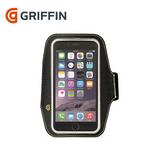 Griffin Trainer Sportarmband für Apple iPhone 6 Plus 5.5 Sport Fitness Zubehör