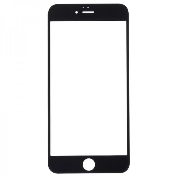 Iphone S Ersatzglas
