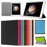 Smart Cover für viele Tablets