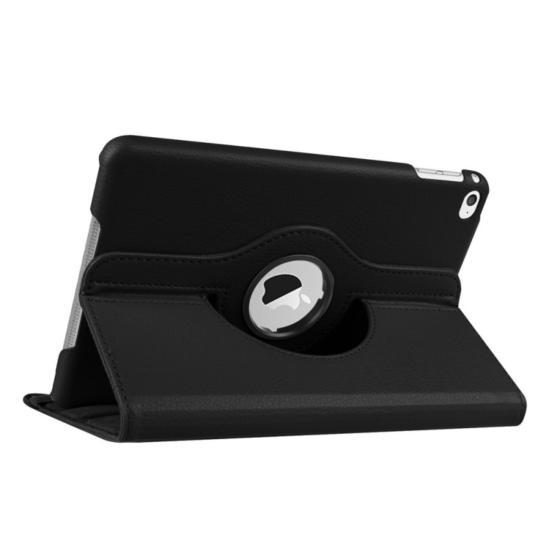 schutzh lle 360 grad schwarz tasche f r apple ipad pro 9 7 zoll h lle case cover tablet apple. Black Bedroom Furniture Sets. Home Design Ideas