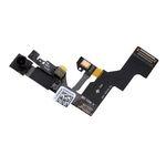 Apple iPhone 6S Plus Front Kamera Flexkabel Sensor Proximity