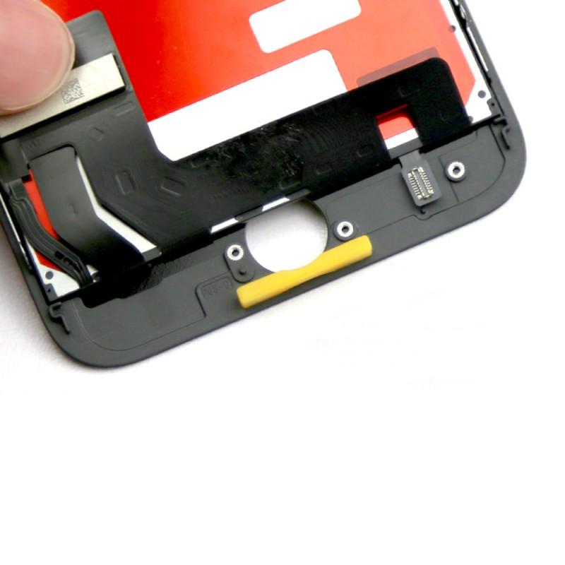 Iphone  Display Komplett