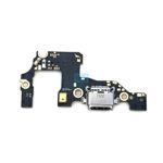 Für Huawei P10 Ladebuchse Typ C USB Dock Platine Board Ersatzteil Neu Bild 2