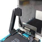 Stand 360 Universeller Display Halter LCD Screen Stand Reparatur Halter Tool  Bild 4