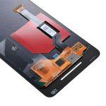 Display Full LCD Einheit Touch Ersatzteil für Google Pixel 2 Reparatur Schwarz Neu Bild 6
