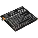 Akku Batterie Battery für Sony Xperia XA F3111 uvm. ersetzt GB-S10-385871-010H Ersatzakku
