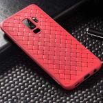 Original ROCK Wave Series Silikon Case für Smartphones Tasche Hülle Cover Schutz Bild 2