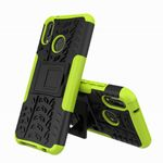 Hybrid Case 2 teilig Outdoor für viele Smartphone Modelle Tasche Case Hülle Cover New Style Bild 5