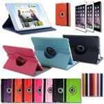 Für Huawei MediaPad M5 8.4 / 10.8 und Pro Tasche Hülle 360 Grad aufstellbar Neu