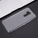 Silikoncase Ultradünn für LG G7