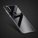 Silikoncase Ultradünn für Xiaomi Mi MIX 2S