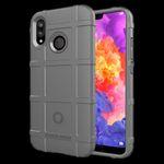 Shield Series für viele Smartphone Modelle Tasche Case Hülle Cover New Style Bild 3