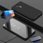 Clear View Spiegel Mirror Smartcover für Smartphones Schutzhülle Cover Etui Tasche Hülle Neu Case Bild 7