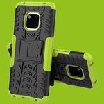 Hybrid Case 2 teilig Outdoor für viele Smartphone Modelle Tasche Case Hülle Cover Style Bild 8