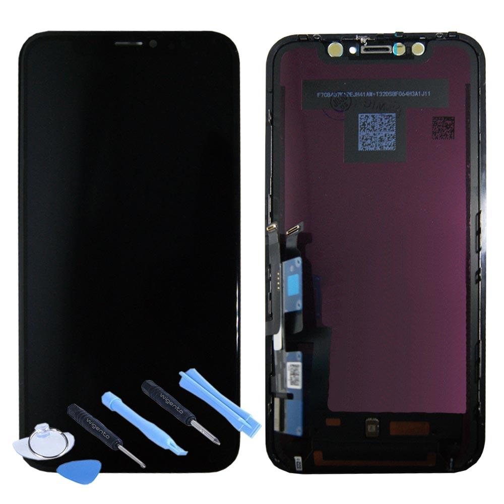 reparatur display iphone 6