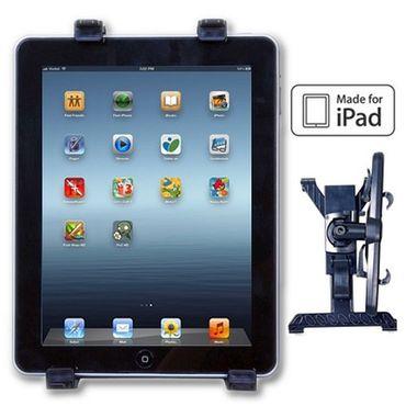 KFZ Kopfstützenhalterung für Apple iPad 2 und 3