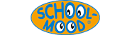 Discover the world of School-Mood